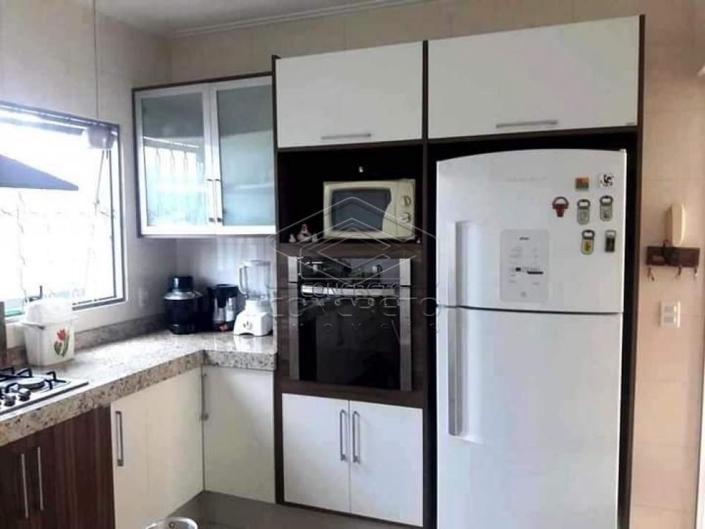 Comprar Casa / Padrão em Piratininga apenas R$ 680.000,00 - Foto 21
