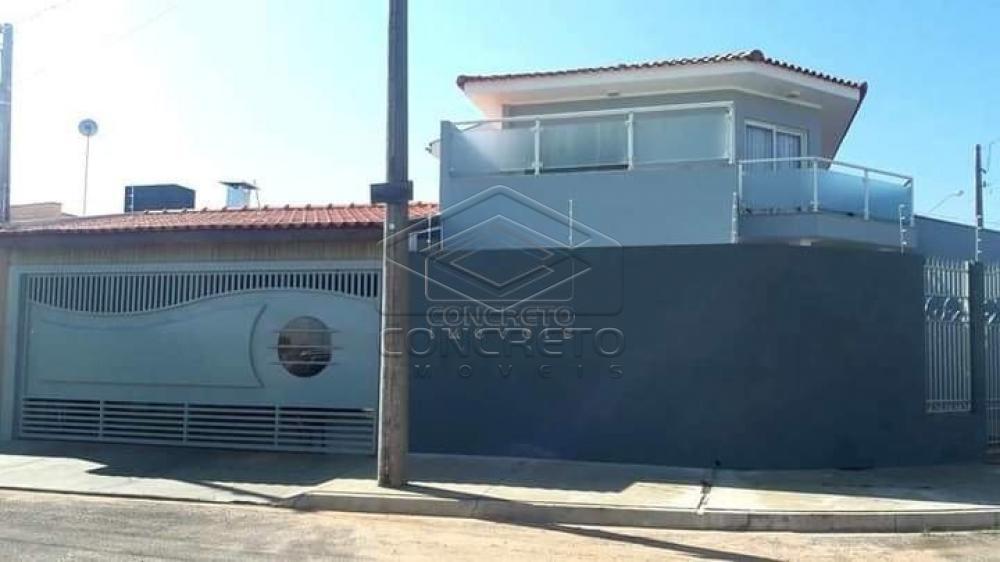 Comprar Casa / Padrão em Piratininga apenas R$ 680.000,00 - Foto 23
