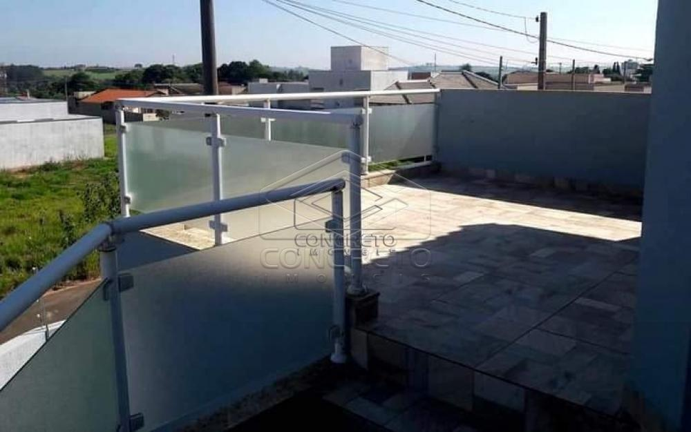 Comprar Casa / Padrão em Piratininga apenas R$ 680.000,00 - Foto 24