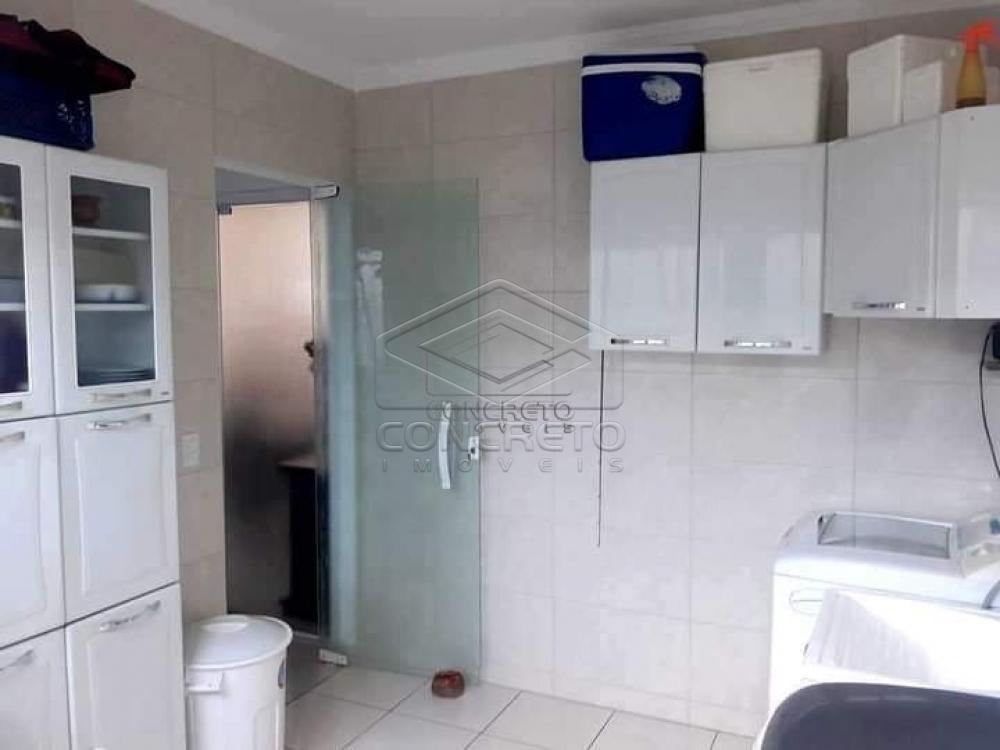 Comprar Casa / Padrão em Piratininga apenas R$ 680.000,00 - Foto 26