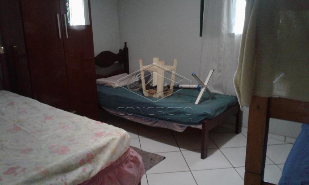 Comprar Rural / Chácara / Fazenda em Avaí R$ 250.000,00 - Foto 3