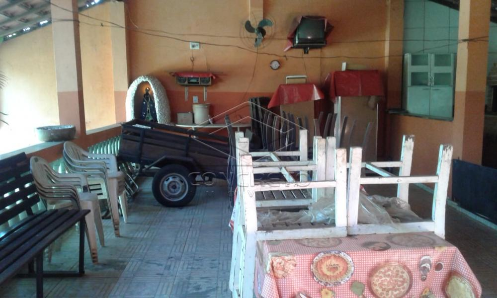 Comprar Rural / Chácara / Fazenda em Avaí R$ 250.000,00 - Foto 13