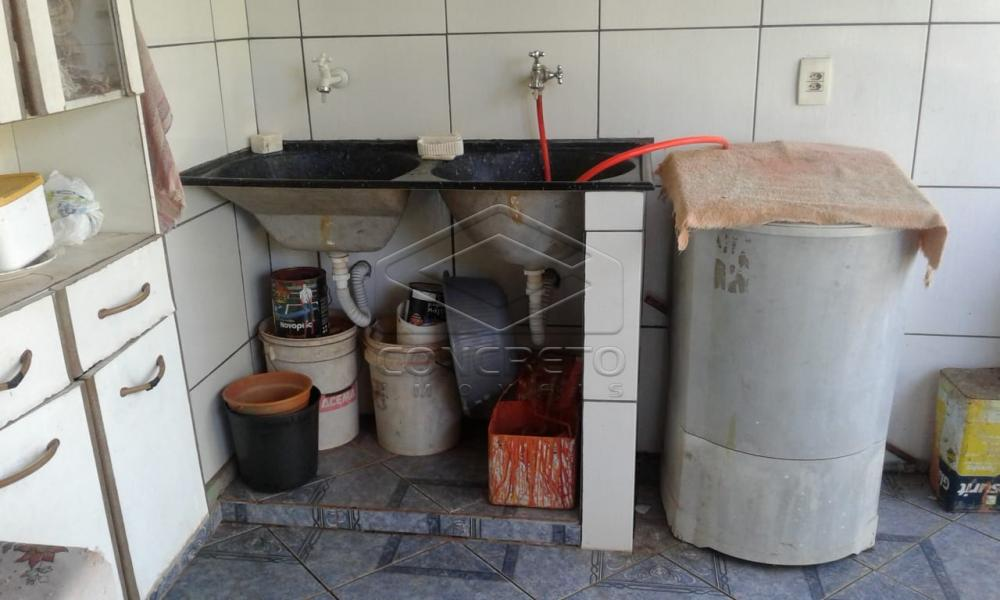 Comprar Rural / Chácara / Fazenda em Avaí R$ 250.000,00 - Foto 14