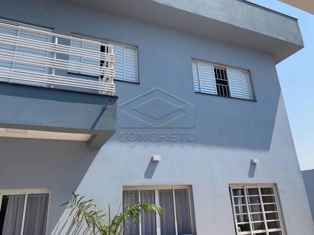 Comprar Casa / Padrão em Sao Manuel apenas R$ 650.000,00 - Foto 7