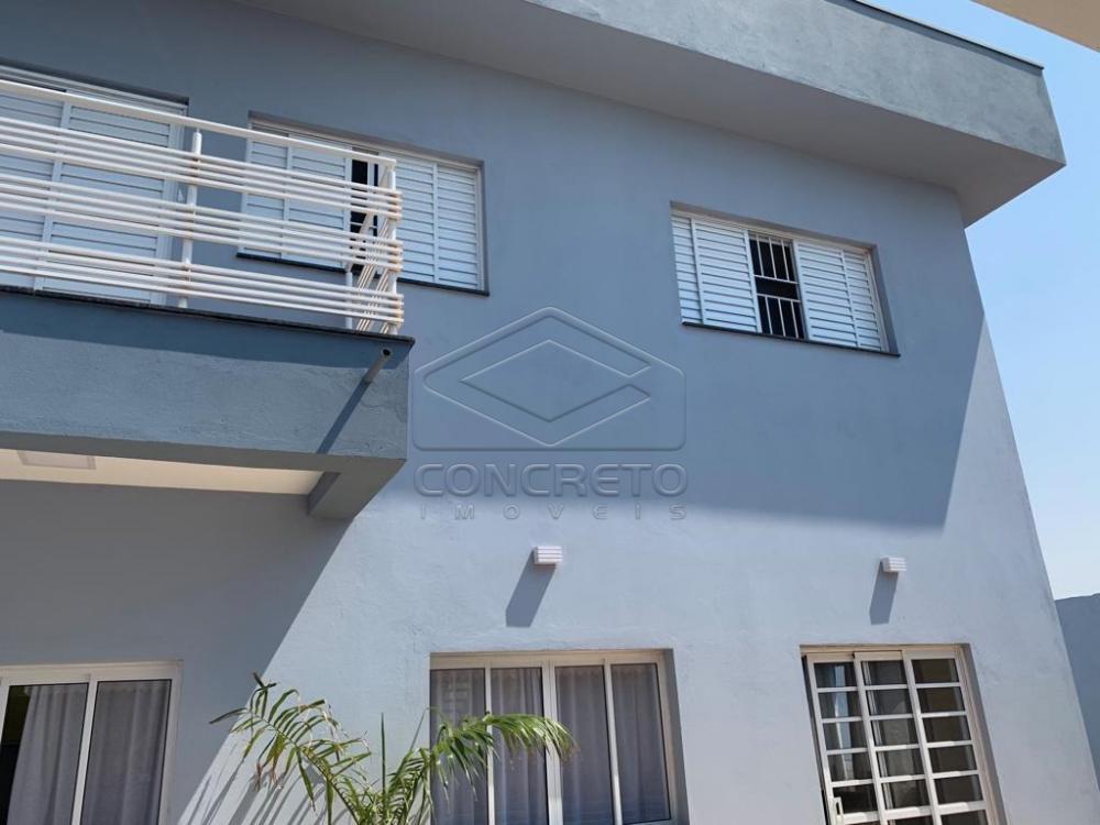 Comprar Casa / Padrão em Sao Manuel apenas R$ 650.000,00 - Foto 8