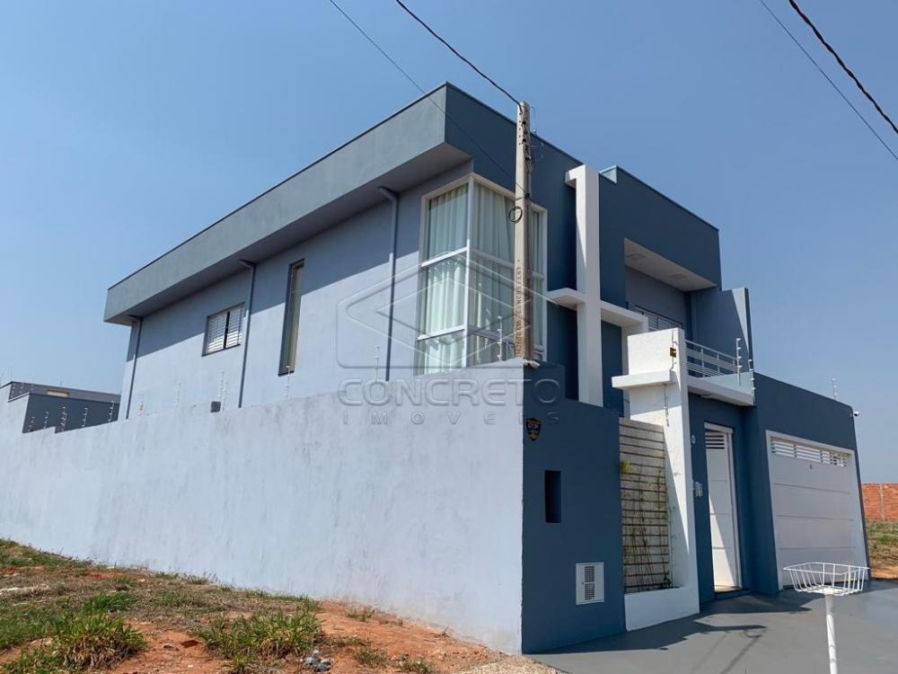 Comprar Casa / Padrão em Sao Manuel apenas R$ 650.000,00 - Foto 17