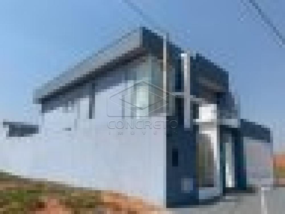 Comprar Casa / Padrão em Sao Manuel apenas R$ 650.000,00 - Foto 18