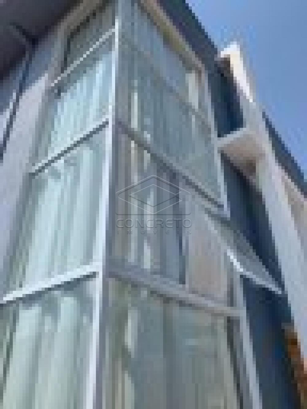 Comprar Casa / Padrão em Sao Manuel apenas R$ 650.000,00 - Foto 21