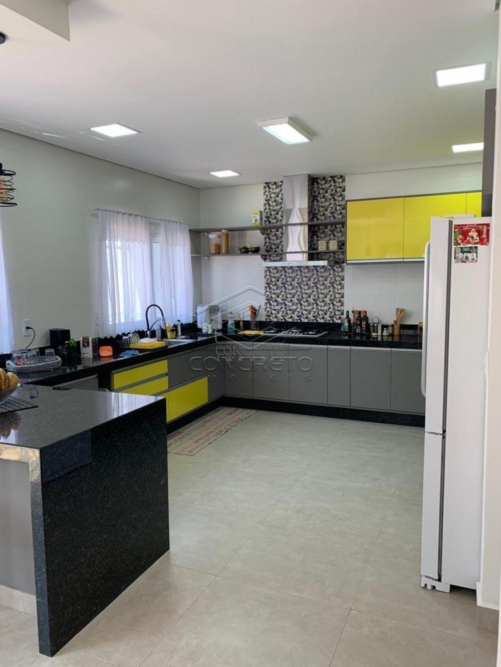 Comprar Casa / Padrão em Sao Manuel apenas R$ 650.000,00 - Foto 22