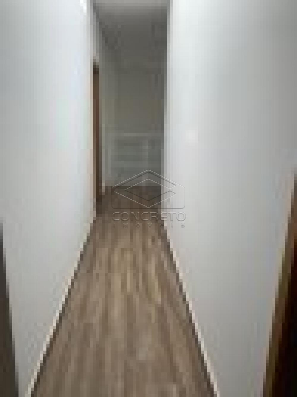 Comprar Casa / Padrão em Sao Manuel apenas R$ 650.000,00 - Foto 30