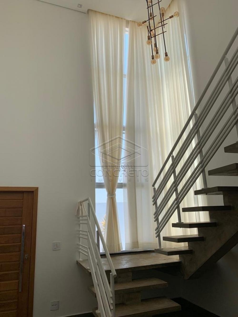 Comprar Casa / Padrão em Sao Manuel apenas R$ 650.000,00 - Foto 34