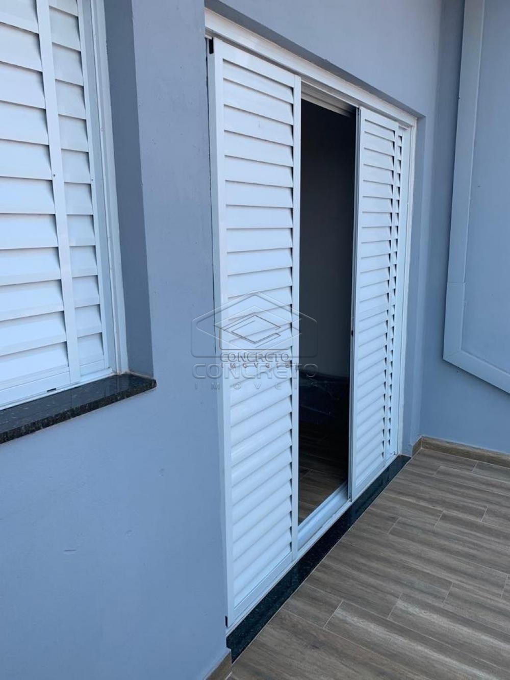 Comprar Casa / Padrão em Sao Manuel apenas R$ 650.000,00 - Foto 40