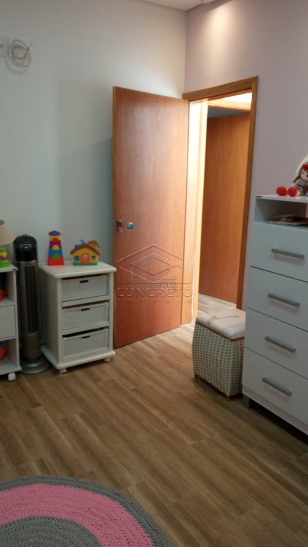 Comprar Casa / Padrão em Sao Manuel apenas R$ 650.000,00 - Foto 43