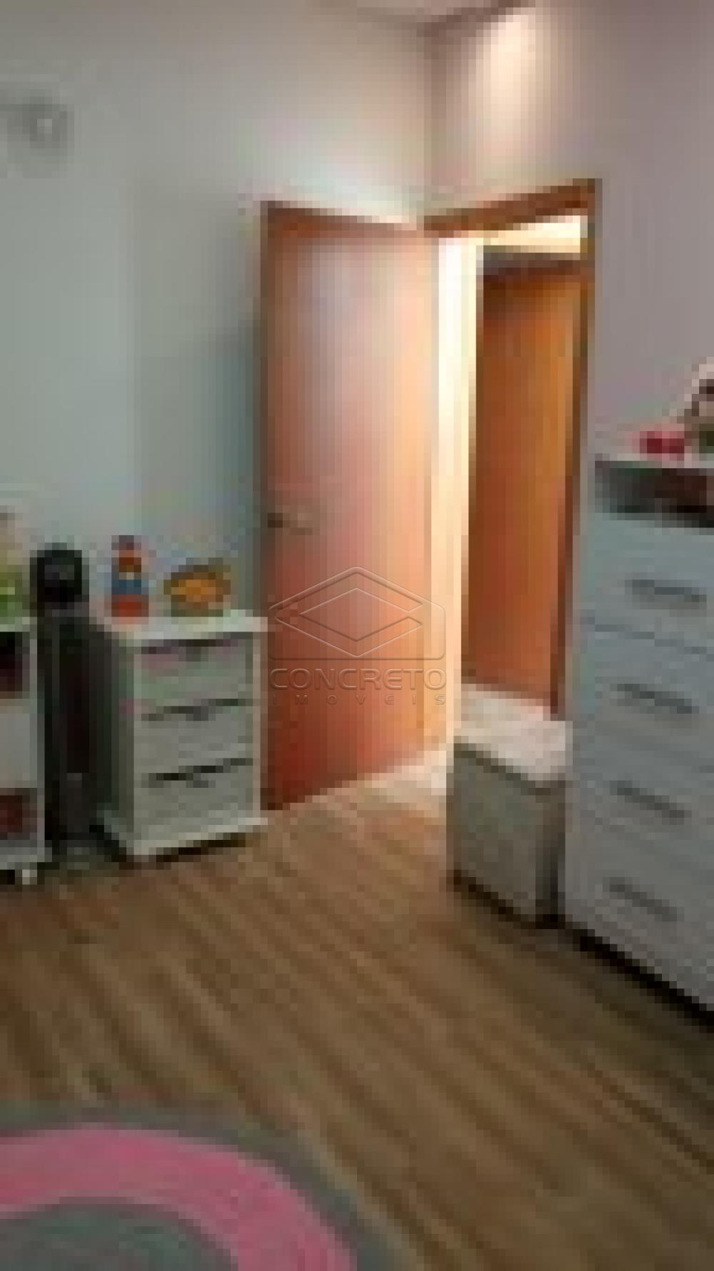 Comprar Casa / Padrão em Sao Manuel apenas R$ 650.000,00 - Foto 45