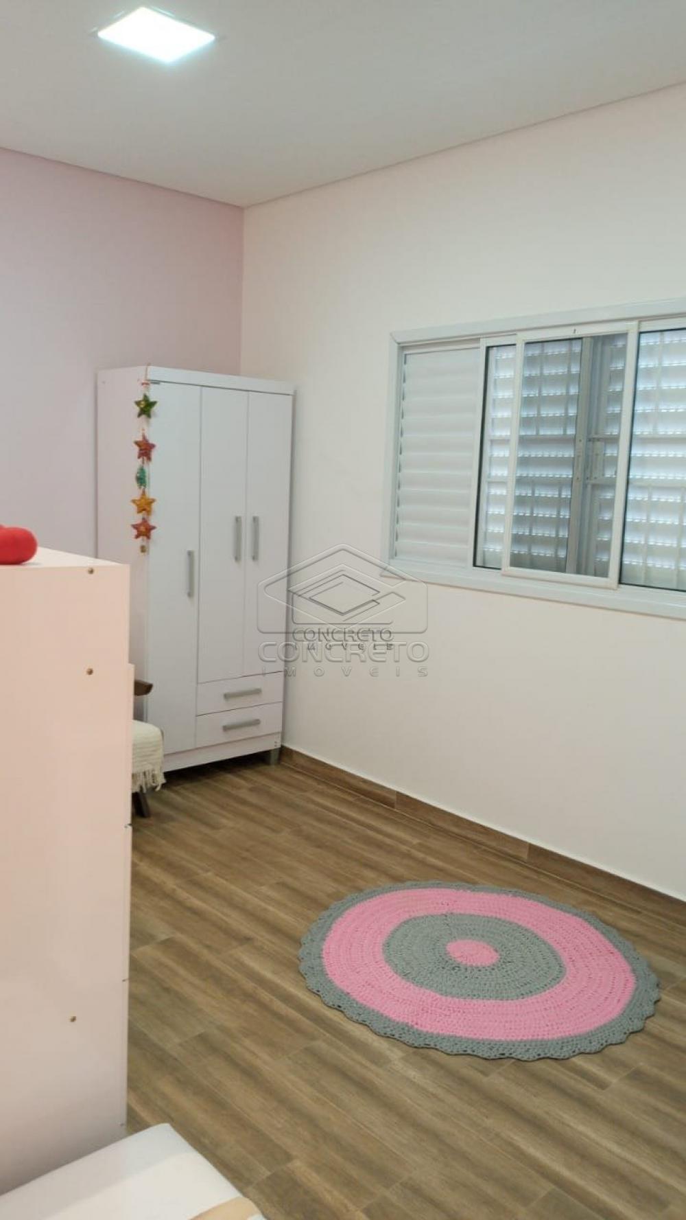 Comprar Casa / Padrão em Sao Manuel apenas R$ 650.000,00 - Foto 46