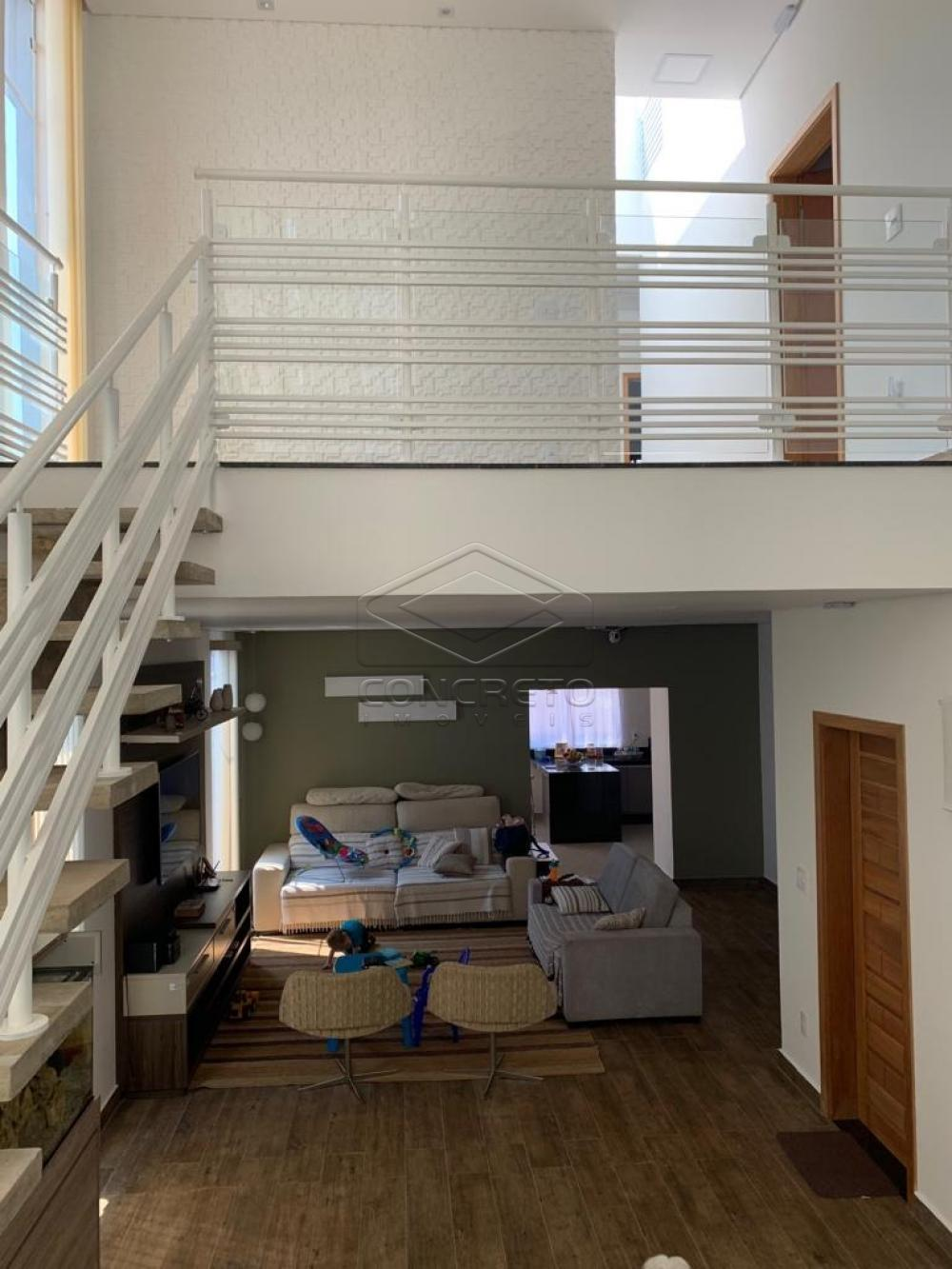 Comprar Casa / Padrão em Sao Manuel apenas R$ 650.000,00 - Foto 50