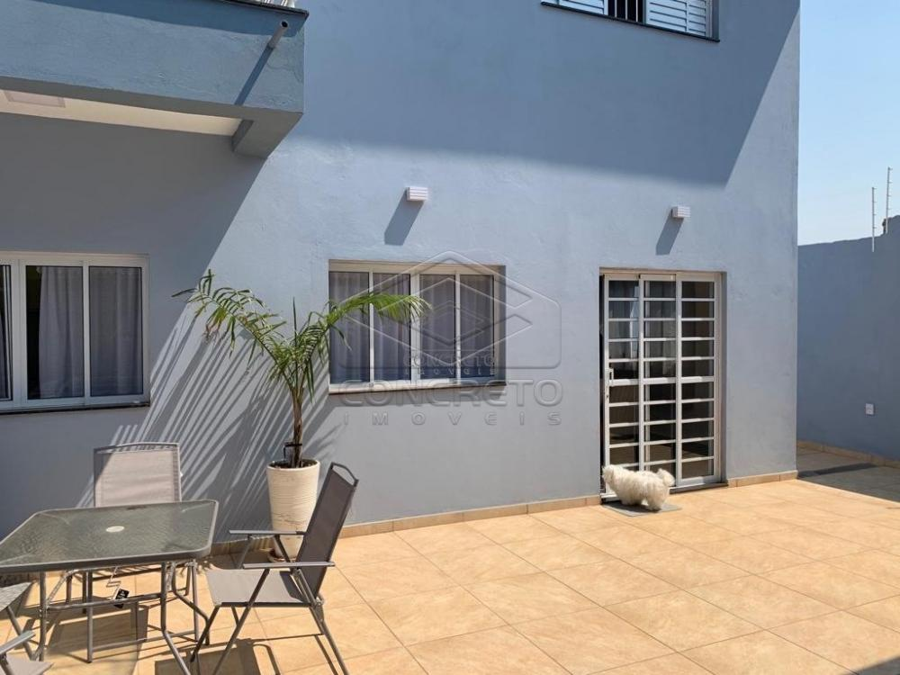 Comprar Casa / Padrão em Sao Manuel apenas R$ 650.000,00 - Foto 52