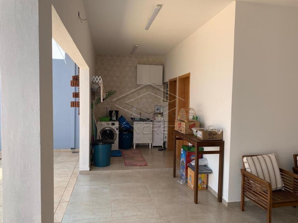Comprar Casa / Padrão em Sao Manuel apenas R$ 650.000,00 - Foto 55