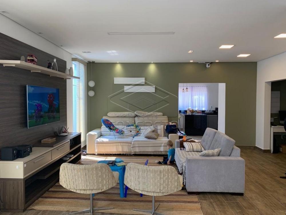 Comprar Casa / Padrão em Sao Manuel apenas R$ 650.000,00 - Foto 58