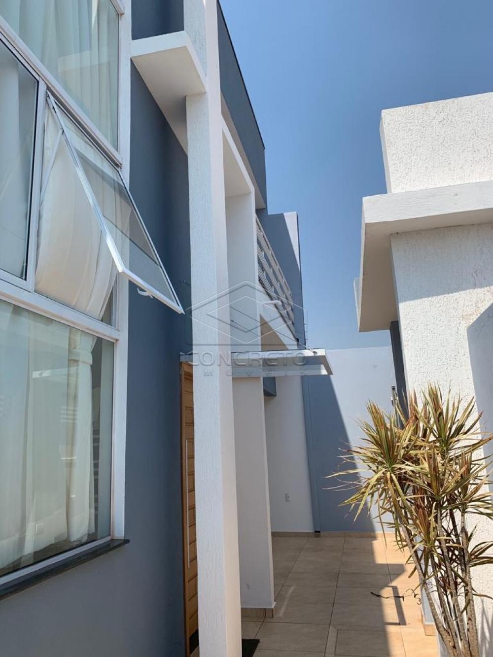 Comprar Casa / Padrão em Sao Manuel apenas R$ 650.000,00 - Foto 62
