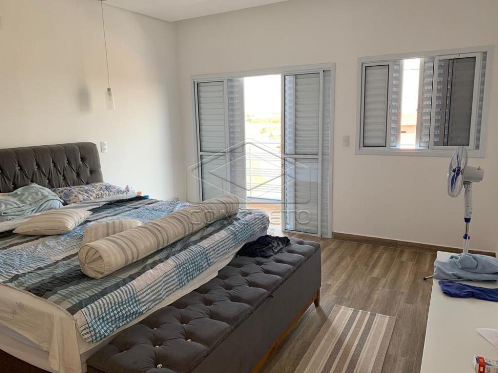 Comprar Casa / Padrão em Sao Manuel apenas R$ 650.000,00 - Foto 65