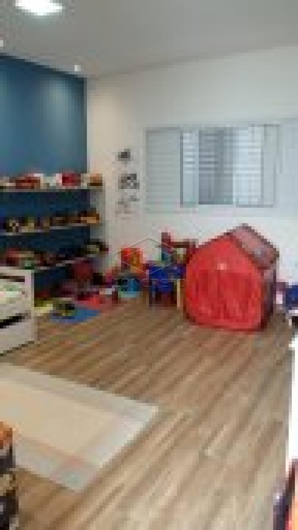 Comprar Casa / Padrão em Sao Manuel apenas R$ 650.000,00 - Foto 72