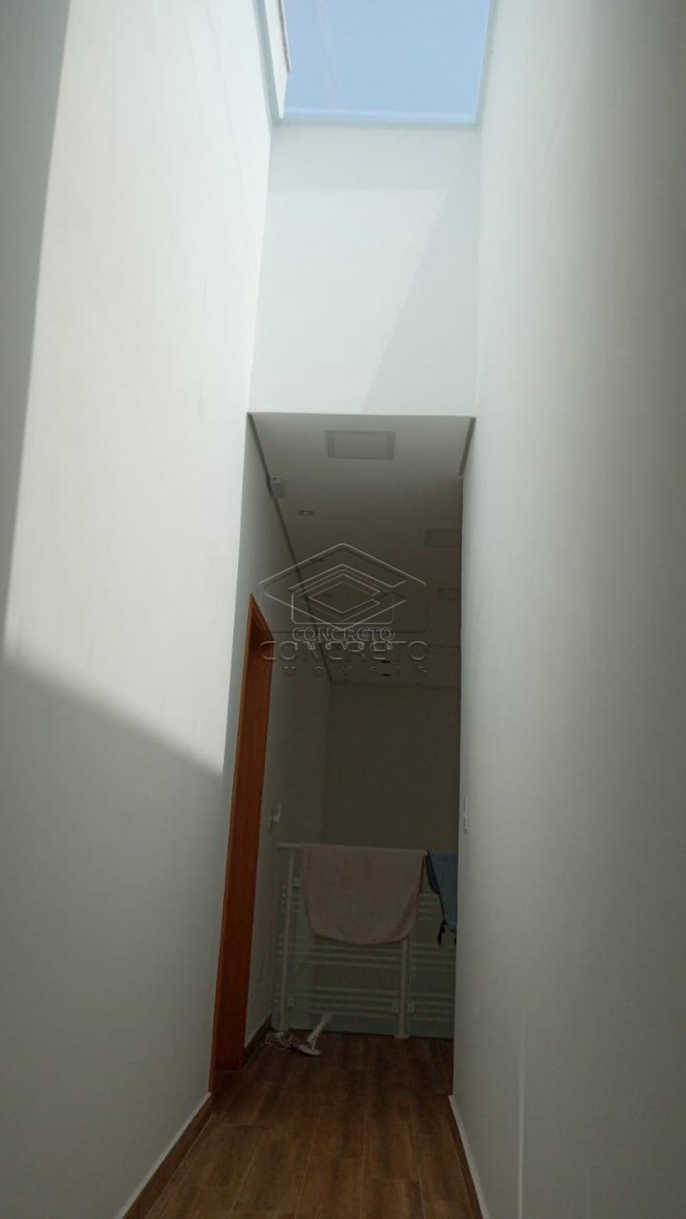 Comprar Casa / Padrão em Sao Manuel apenas R$ 650.000,00 - Foto 73