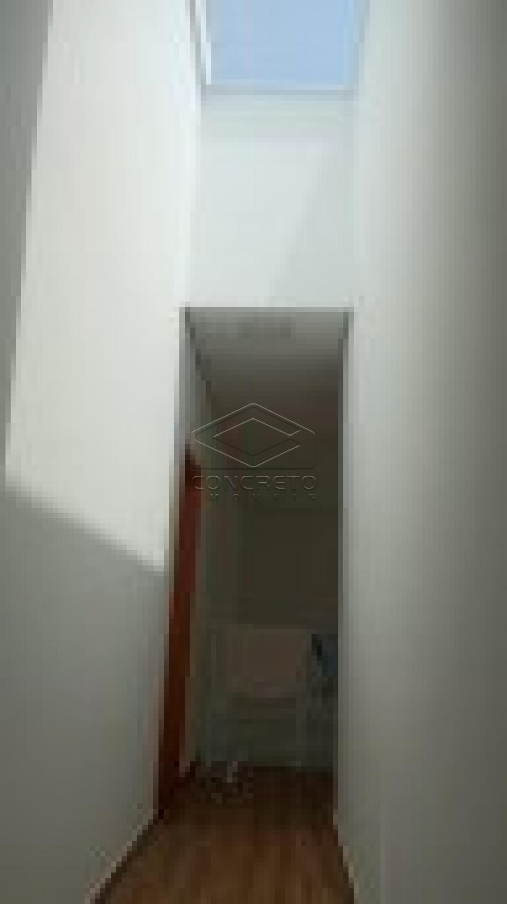 Comprar Casa / Padrão em Sao Manuel apenas R$ 650.000,00 - Foto 75