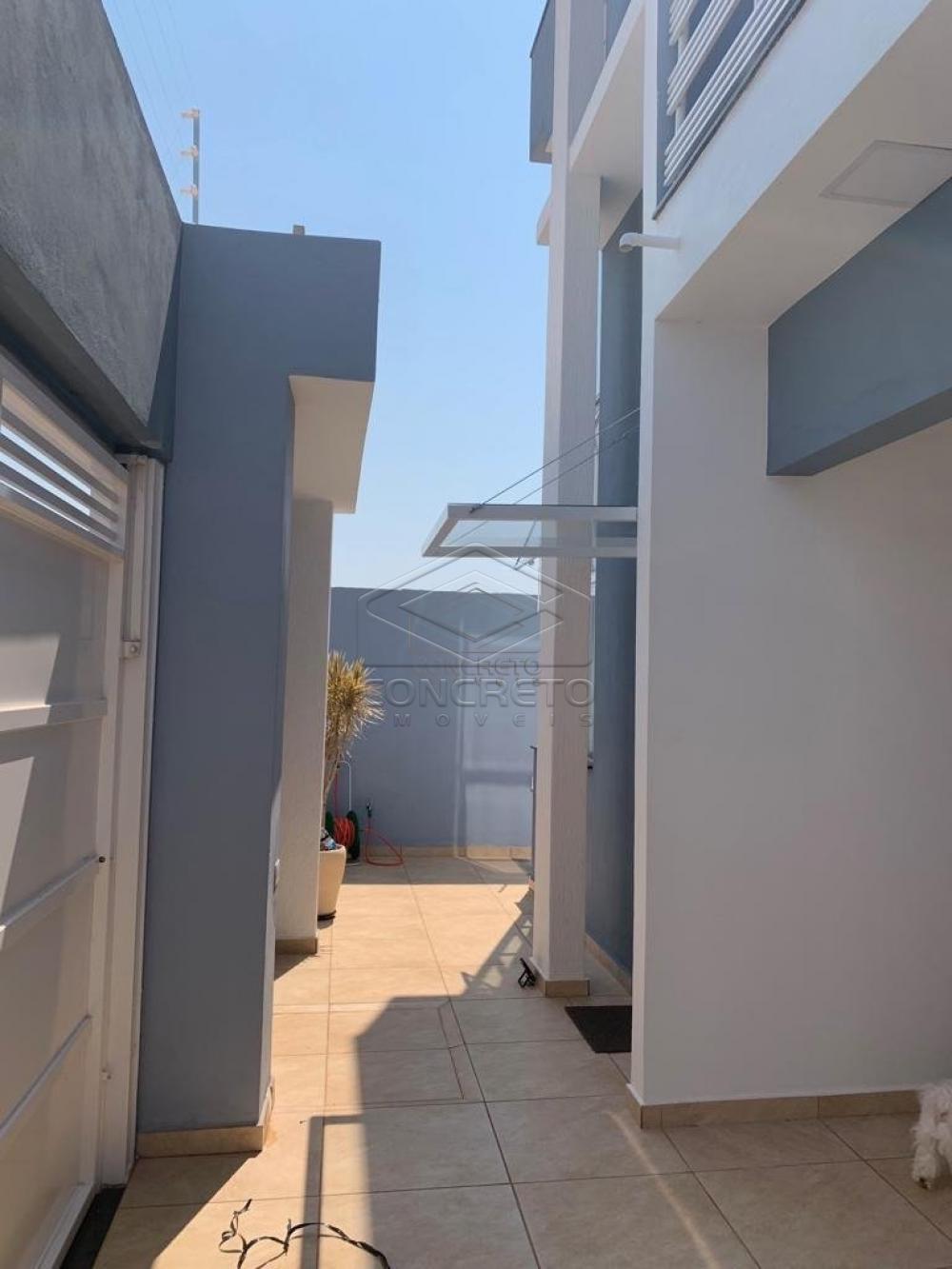 Comprar Casa / Padrão em Sao Manuel apenas R$ 650.000,00 - Foto 76