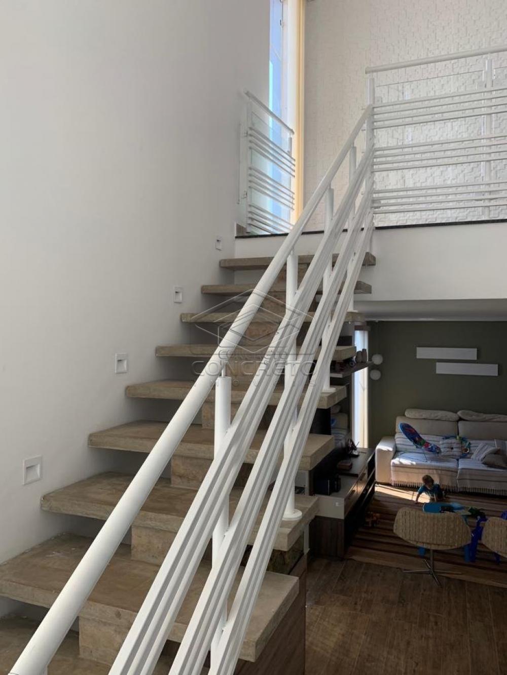 Comprar Casa / Padrão em Sao Manuel apenas R$ 650.000,00 - Foto 82
