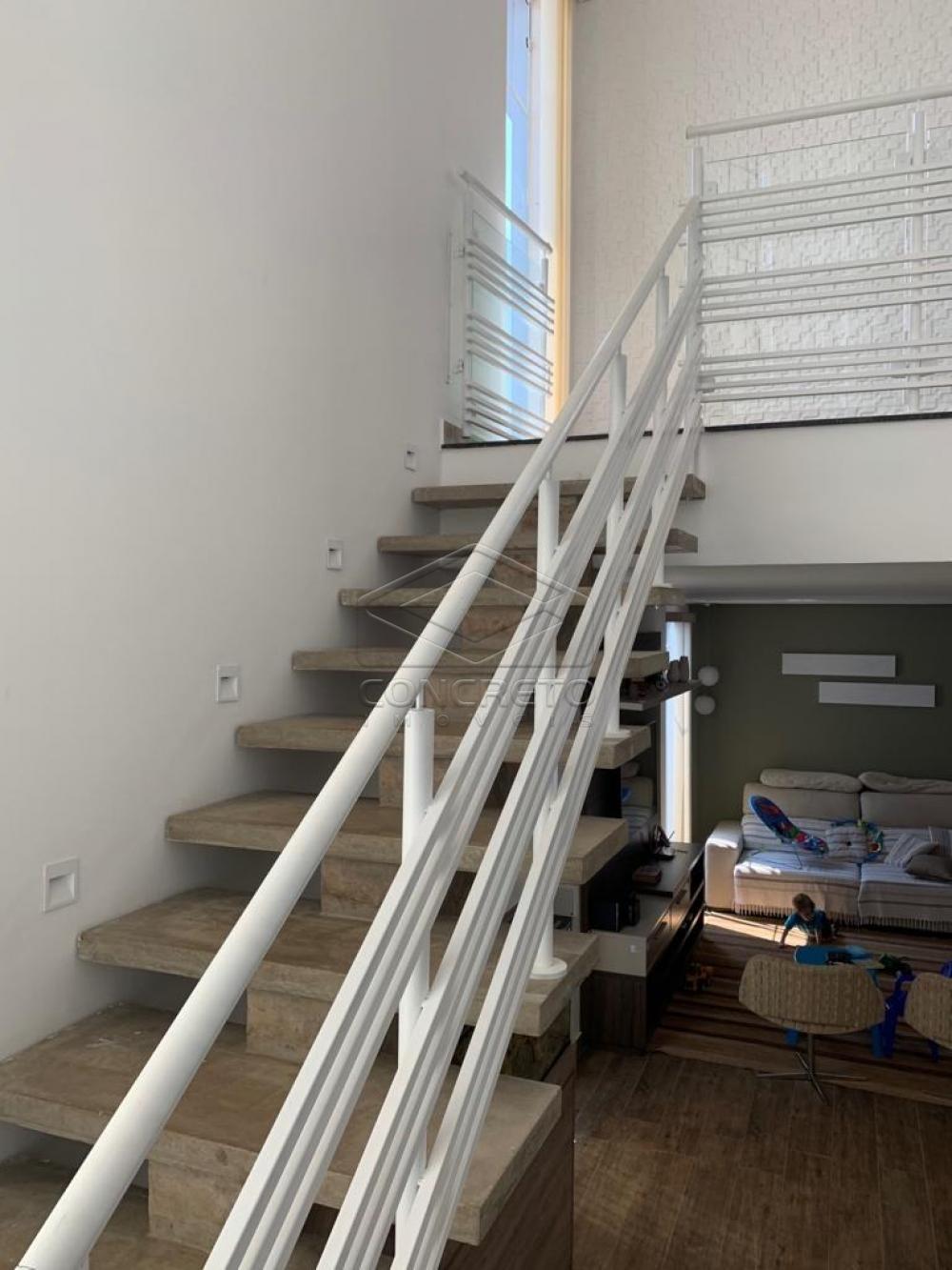 Comprar Casa / Padrão em Sao Manuel apenas R$ 650.000,00 - Foto 83