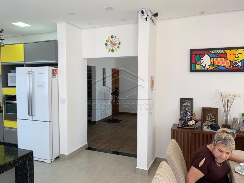 Comprar Casa / Padrão em Sao Manuel apenas R$ 650.000,00 - Foto 85