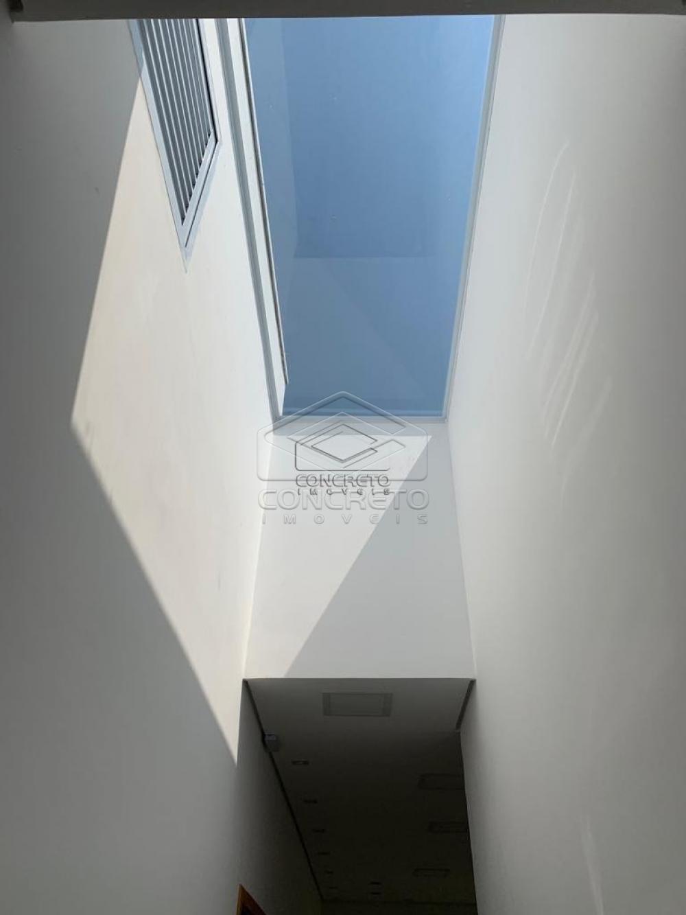 Comprar Casa / Padrão em Sao Manuel apenas R$ 650.000,00 - Foto 88