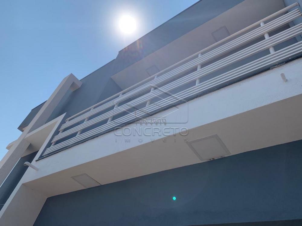 Comprar Casa / Padrão em Sao Manuel apenas R$ 650.000,00 - Foto 91