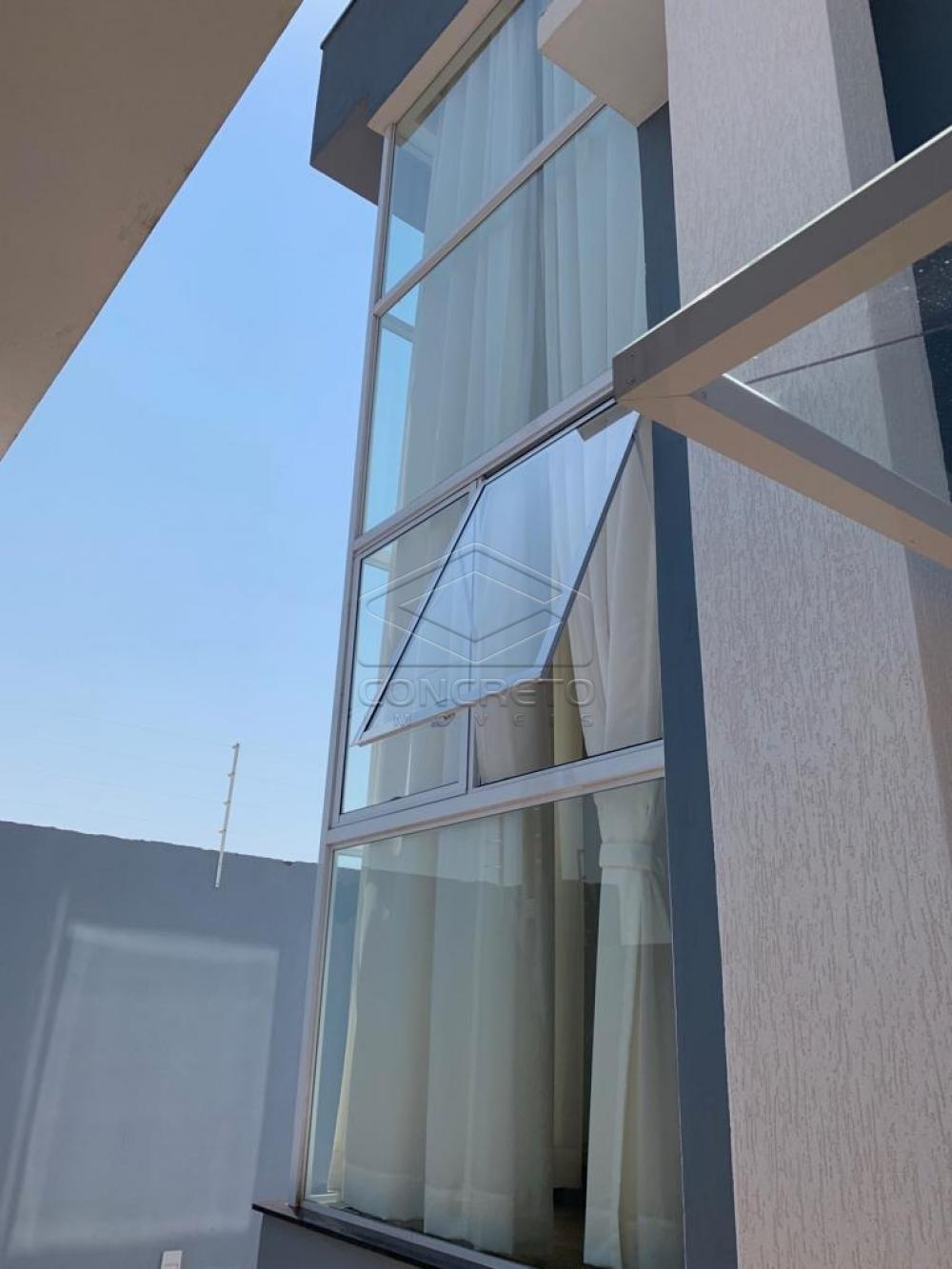 Comprar Casa / Padrão em Sao Manuel apenas R$ 650.000,00 - Foto 95