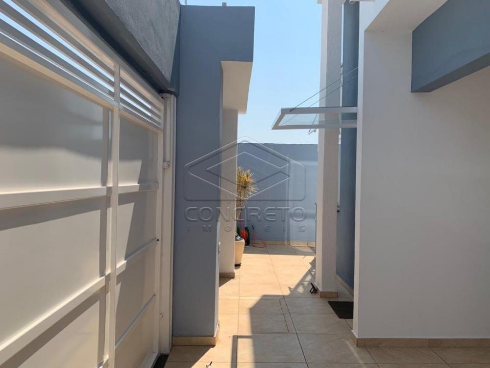 Comprar Casa / Padrão em Sao Manuel apenas R$ 650.000,00 - Foto 100