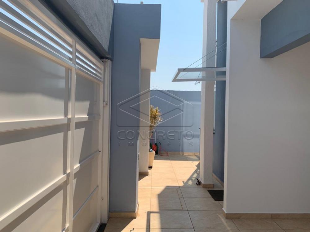 Comprar Casa / Padrão em Sao Manuel apenas R$ 650.000,00 - Foto 101