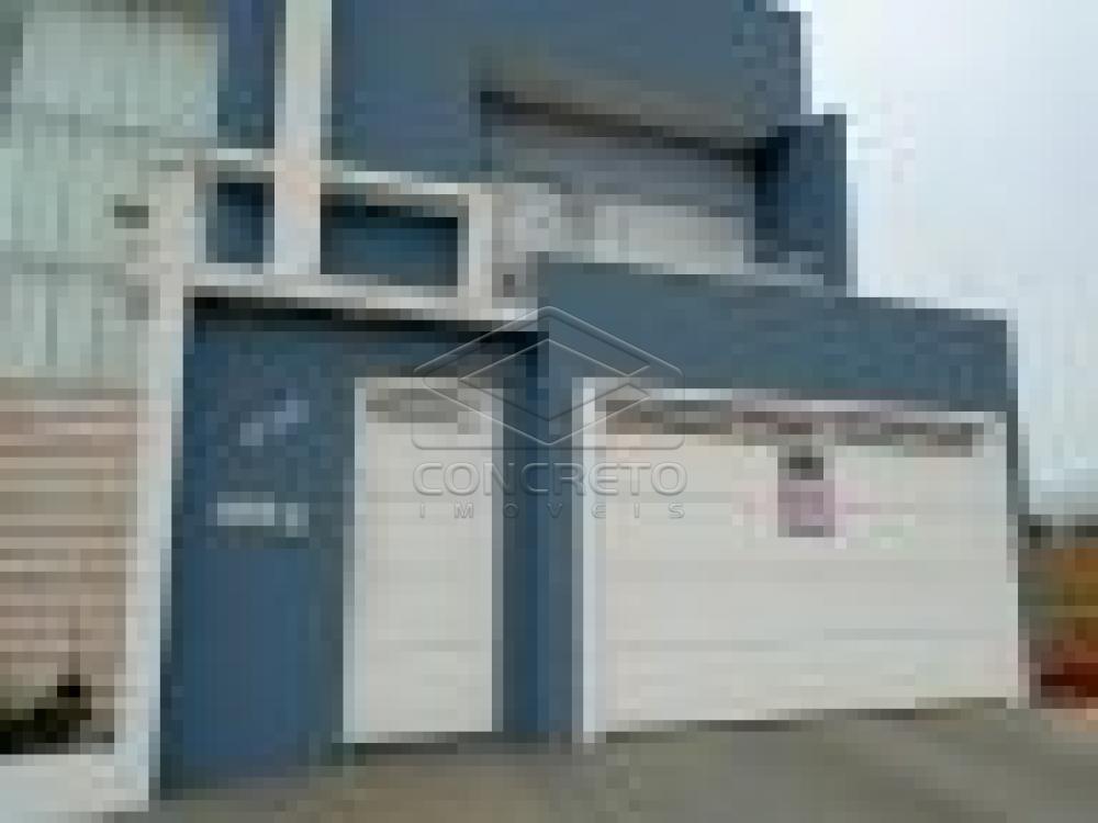 Comprar Casa / Padrão em Sao Manuel apenas R$ 650.000,00 - Foto 105
