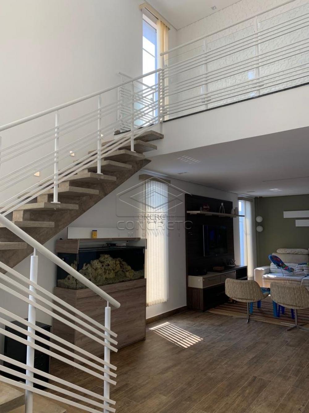 Comprar Casa / Padrão em Sao Manuel apenas R$ 650.000,00 - Foto 109