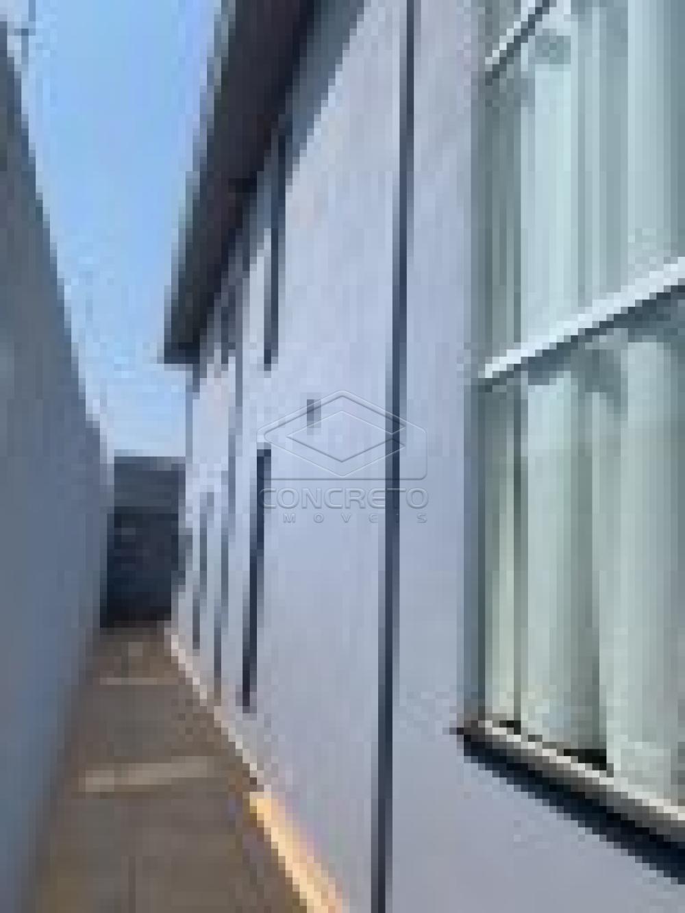Comprar Casa / Padrão em Sao Manuel apenas R$ 650.000,00 - Foto 114
