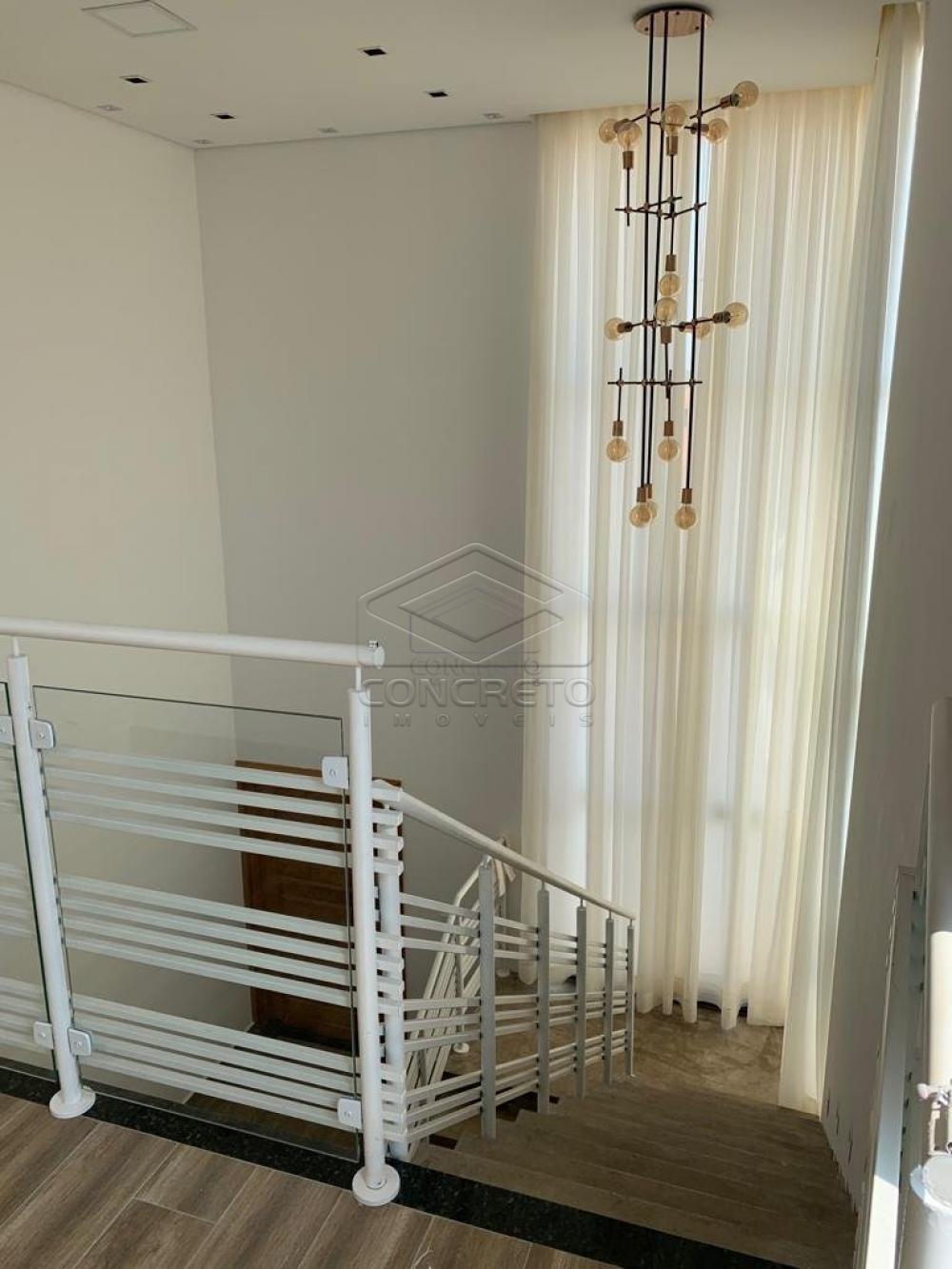 Comprar Casa / Padrão em Sao Manuel apenas R$ 650.000,00 - Foto 118