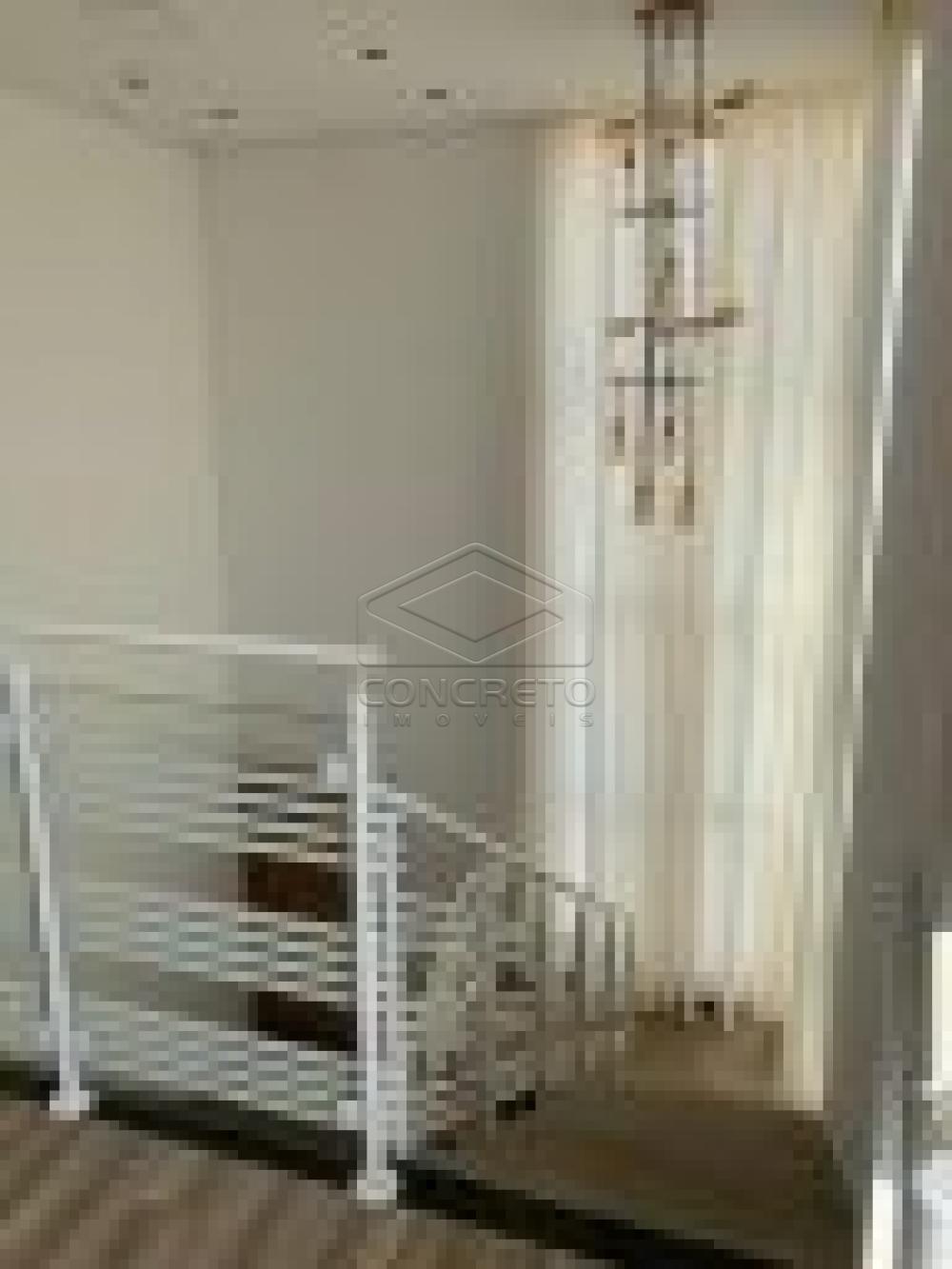 Comprar Casa / Padrão em Sao Manuel apenas R$ 650.000,00 - Foto 120