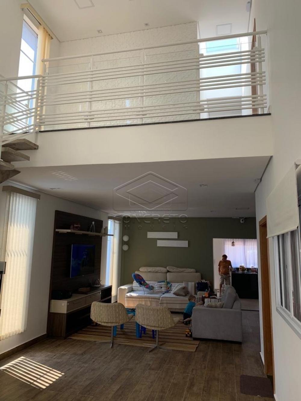 Comprar Casa / Padrão em Sao Manuel apenas R$ 650.000,00 - Foto 121