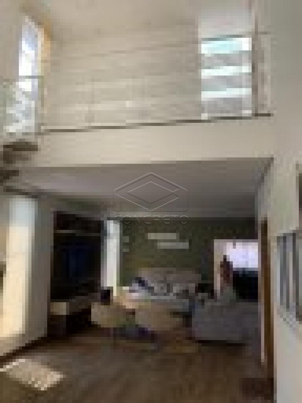 Comprar Casa / Padrão em Sao Manuel apenas R$ 650.000,00 - Foto 123
