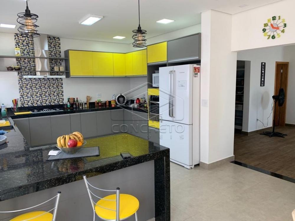 Comprar Casa / Padrão em Sao Manuel apenas R$ 650.000,00 - Foto 124