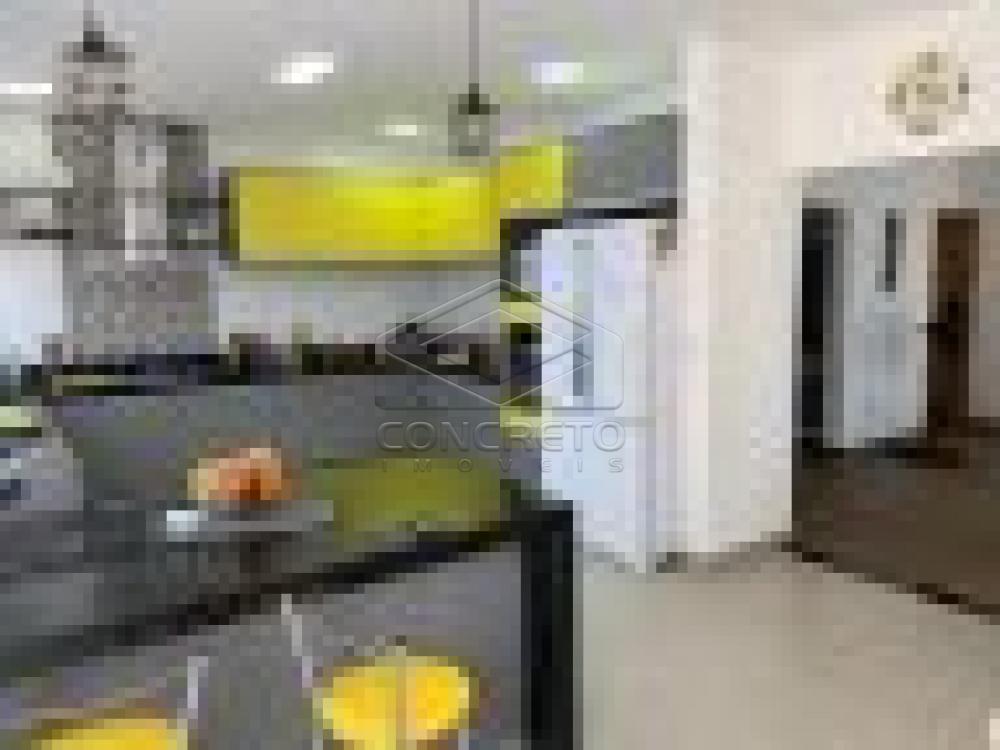 Comprar Casa / Padrão em Sao Manuel apenas R$ 650.000,00 - Foto 126