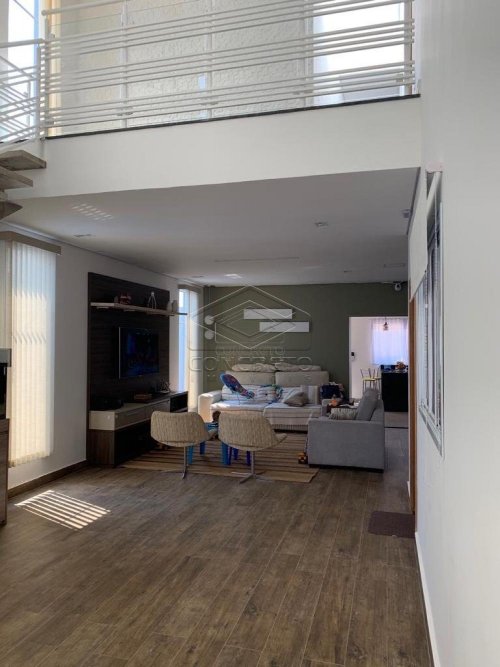 Comprar Casa / Padrão em Sao Manuel apenas R$ 650.000,00 - Foto 127