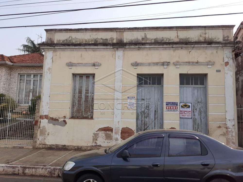 Comprar Casa / Padrão em Sao Manuel apenas R$ 290.000,00 - Foto 2