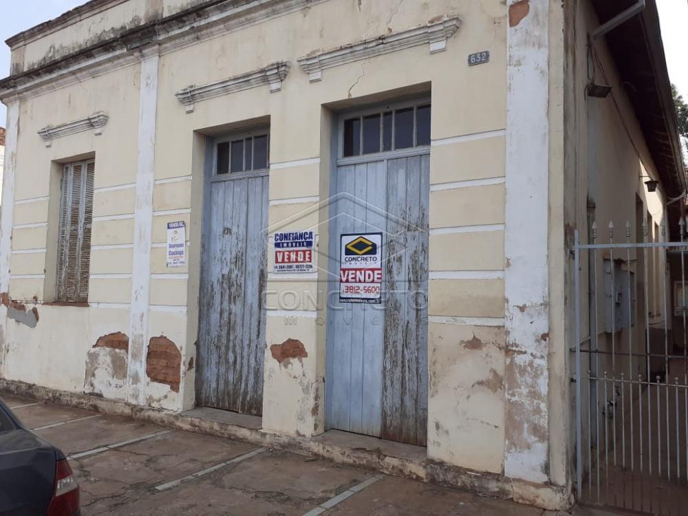 Comprar Casa / Padrão em Sao Manuel apenas R$ 290.000,00 - Foto 1