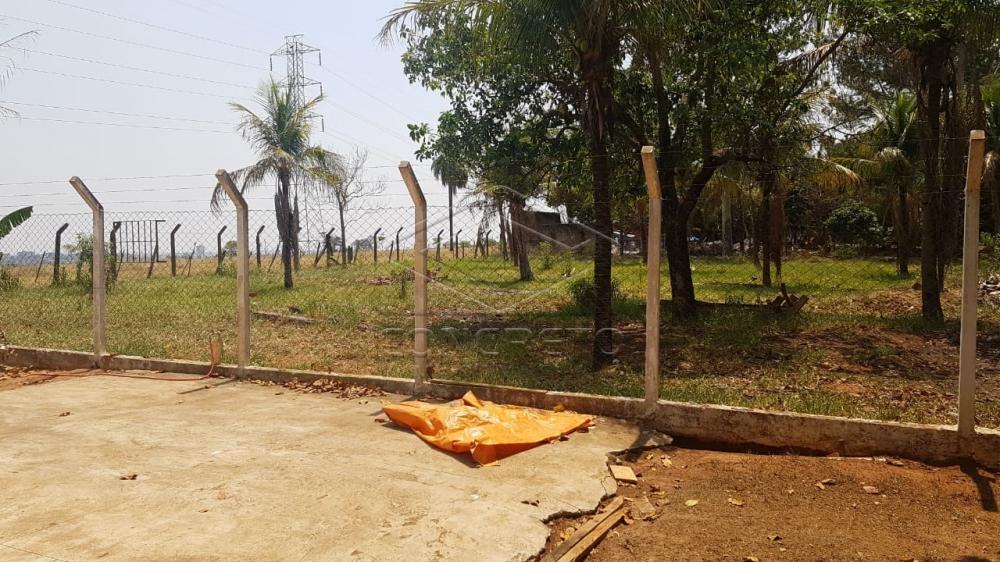 Comprar Rural / Chácara / Fazenda em Bauru R$ 290.000,00 - Foto 2